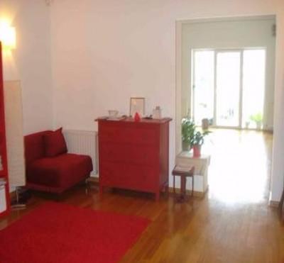 Apartament de vanzare 4 camere zona Dorobanti-Capitale, Bucuresti 130 mp