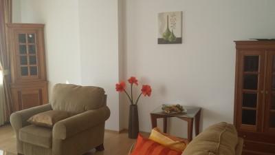 Apartament de vanzare 4 camere zona Herastrau 165 mp