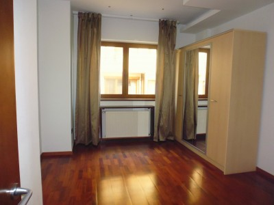 Apartament de vanzare 4 camere zona Herastrau, Bucuresti 139.48 mp