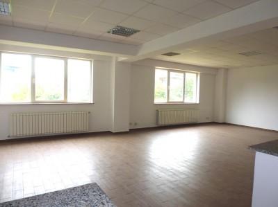 Apartament de vanzare 4 camere  zona Herastrau, Bucuresti 229 mp