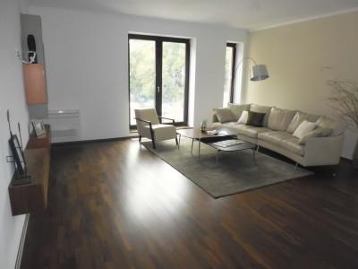 Apartament de vanzare 4 camere zona Kiseleff-Aviatorilor, Bucuresti 168 mp