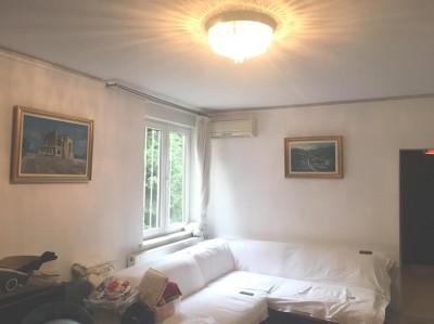 Apartament de vanzare 4 camere zona Kiseleff, Bucuresti 130 mp