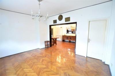 Apartament de vanzare 4 camere zona Pache Protopopescu 140 mp