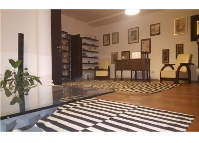 Apartament de vanzare 4 camere zona Piata Victoriei-Minerva, Bucuresti 175 mp