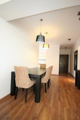Apartament de vanzare 4 camere zona Pipera-Padurea Baneasa, Bucuresti 205 mp