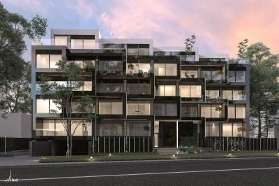 Apartament de vanzare 4 camere zona Primaverii 198.27 mp