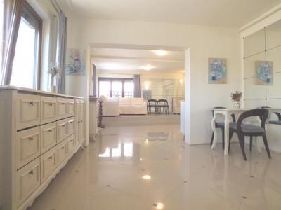 Apartament de inchiriat 4 camere zona Primaverii, Bucuresti 170 mp
