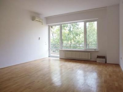 Apartament de vanzare 4 camere zona Primaverii, Bucuresti 170 mp