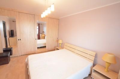 Apartament de vanzare 4 camere zona Turda - Ion Mihalache, Bucuresti 100 mp