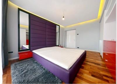 Apartament de vanzare  4 camere zona Unirii 120 mp