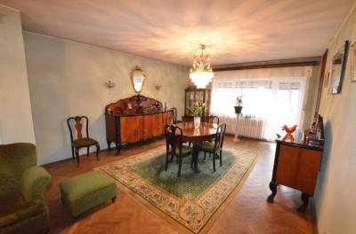 Apartament de vanzare 4 camere zona Zambaccian, Bucuresti 150 mp