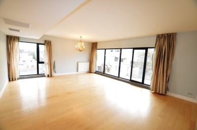 Apartament de inchiriat 5 camere zona Aviatorilor, Bucuresti 300 mp