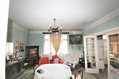 Apartament for sale 5 rooms Bulevardul Unirii – Tribunalul Bucuresti  area, Bucharest 180 sqm