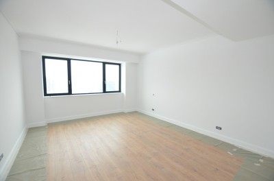 Apartment for sale 5 rooms Herastrau area, Bucharest 347 sqm