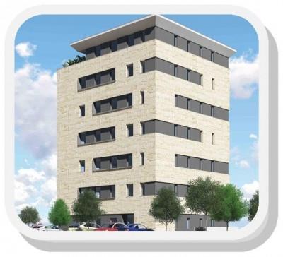 Spatii de birouri de vanzare zona Herastrau- Satul Francez, Bucuresti 203 mp