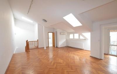 Apartament de vanzare 5 camere zona Mosilor, Bucuresti 150 mp