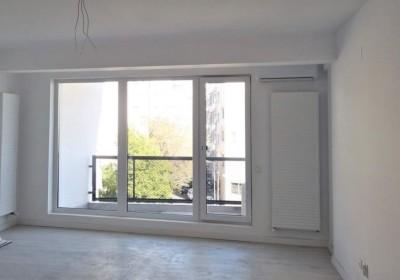 Apartment for sale 5 rooms Victoriei Square / Titulescu area 158 sqm