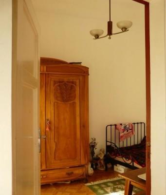 Apartament de vanzare 5 camere zona Piata Romana, Bucharest 175 mp