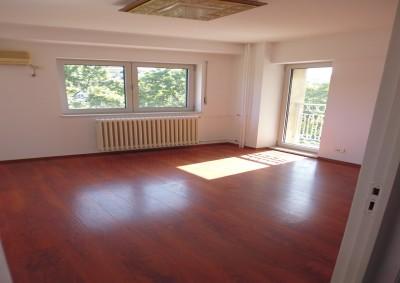 Apartament de vanzare 5 camere zona Unirii 115 mp