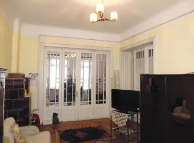 Apartament de vanzare 6 camere zona Calea Calarasilor, Bucuresti 264 mp