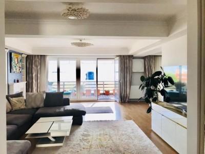 Apartament de vanzare 6 camere zona Primaverii-Televiziune, Bucuresti 240 mp