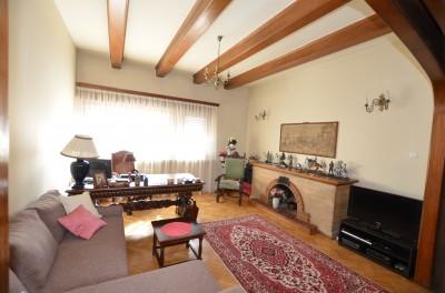 Apartament de vanzare in zona Dorobanti - Capitale
