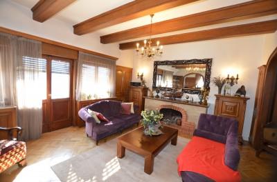 Apartament de vanzare 4 camere situat in  zona Dorobanti - Capitale, Bucuresti 230 mp