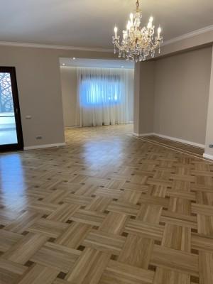 Apartament superb de inchiriat 5 camere zona Dorobanti, Bucuresti 205 mp