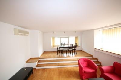Apartamente de vanzare 4 camere zona Polona, Bucuresti 189 mp