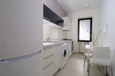 Apartament de inchiriat 2 camere zona Baneasa - Zoo, Bucuresti