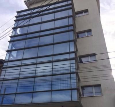 Birouri de vanzare zona Calea Grivitei, Bucuresti