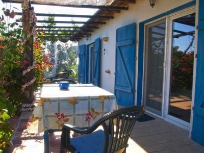 Casa de vacanta de vanzare 7 camere zona 2 Mai, Constanta 366 mp