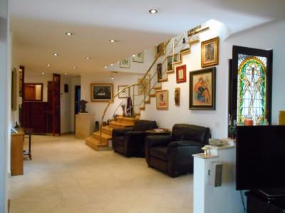 Casa de vanzare 10 camere zona Domenii, Bucuresti 670 mp