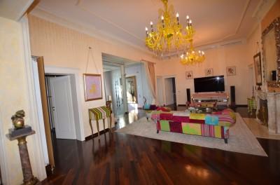Casa de vanzare 17 camere zona Gradina Icoanei, Bucuresti 1000 mp