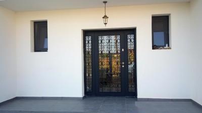 Casa de vanzare 4 camere zona Mogosoaia, Ilfov 142 mp