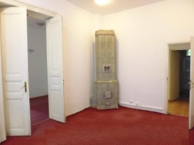 Casa de vanzare 5 camere zona Armeneasca, Bucuresti 232 mp
