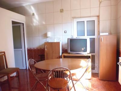 Casa de vanzare 5 camere zona Bucurestii Noi, Bucuresti 201 mp