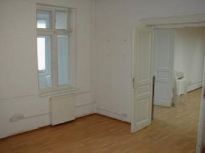 Casa de vanzare 5 camere zona Polona, Bucuresti 204 mp