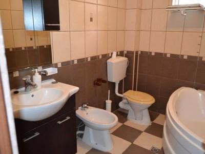 Casa de vanzare 6 camere zona Domenii, Bucuresti 230 mp