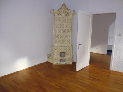Casa de inchiriere 7 camere zona Primaverii, Bucuresti 300 mp