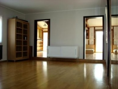 Casa de vanzare 8 camere zona Gradina Icoanei, Bucuresti 480 mp
