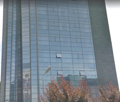 Office building for sale Baneasa area, Bucharest 2.890 sqm