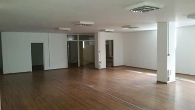 Cladire de birouri de inchiriat zona Soseaua Panduri Bucuresti 1780 mp