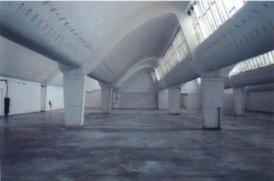 Spatiu industrial de inchiriat zona Pantelimon - Cora, Bucuresti 1750 mp
