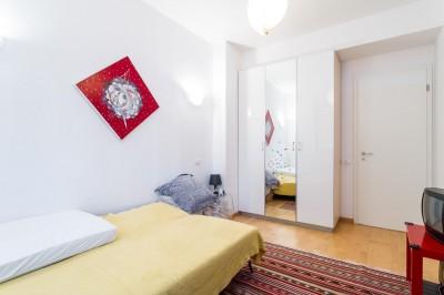 Duplex de vanzare 4 camere zona Dorobanti-Capitale, Bucuresti 170 mp