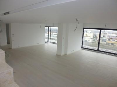 Duplex de vanzare 4 camere zona Herastrau, Bucuresti 240 mp
