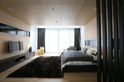 Duplex de vanzare 5 camere zona Baneasa Sisesti, Bucuresti 250 mp