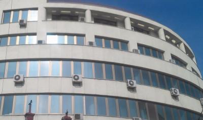 Office building for sale Eminescu- Stefan cel Mare area, Bucharest