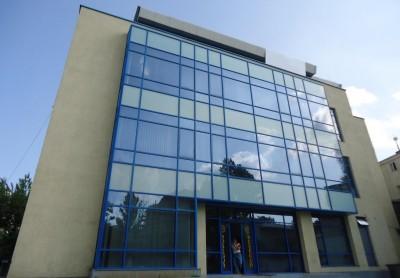Imobil birouri de vanzare zona Lacul Tei, Bucuresti 1.570 mp
