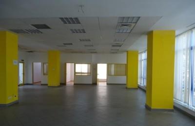 Imobil birouri de inchiriat zona Lacul Tei, Bucuresti 1.570 mp